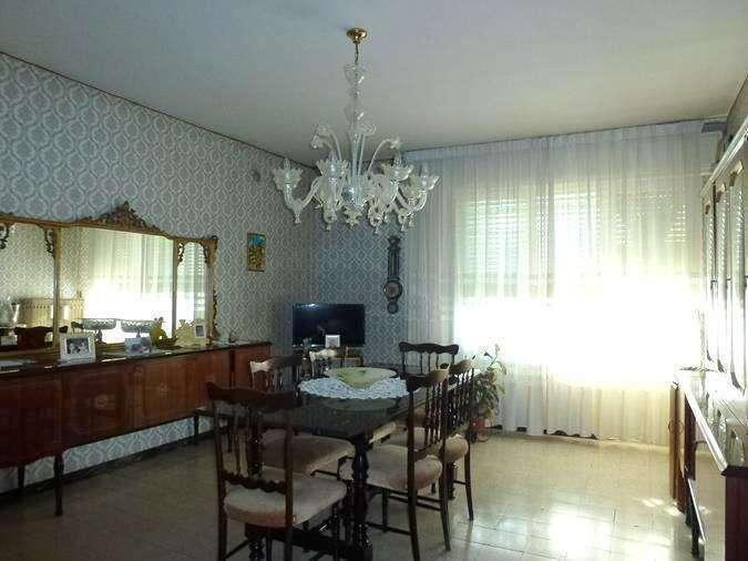 Appartamento in centro Lendinara