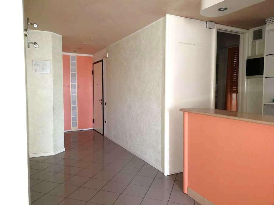 Ufficio/Studio Centro Rovigo