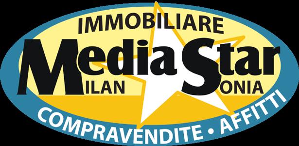 Immobiliare Mediastar