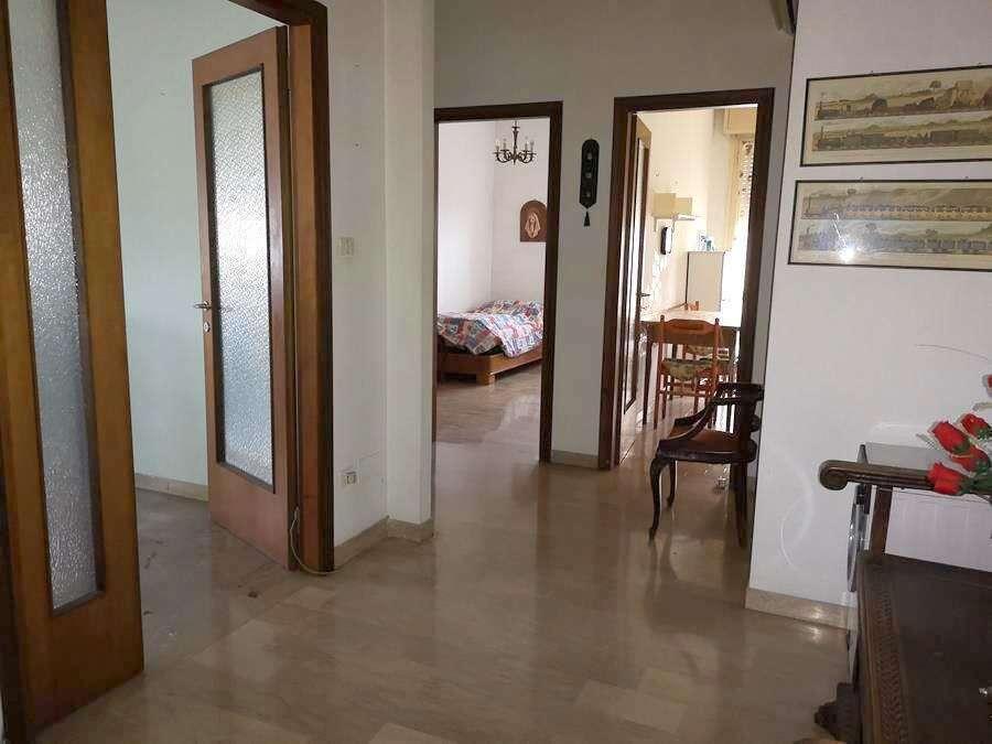 Appartamento Rovigo centro