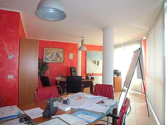 Locali ad uso ufficio Rovigo